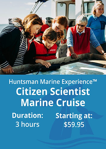 E_Citizen Scientist Marine Cruise.jpg