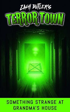 TerrorTown_bk2_Amazon.jpg