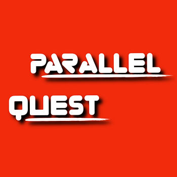 Parallel Quest Logo.jpg