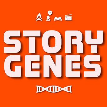 StoryGenesLogo.jpg