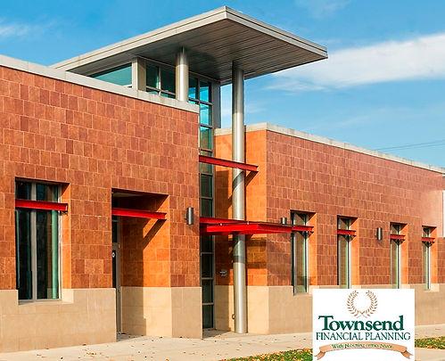 Townsend Financial Planning, LLC (Lexington)
