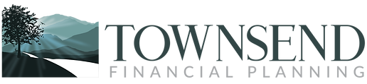Logo_Primary - Townsend Financial Planni
