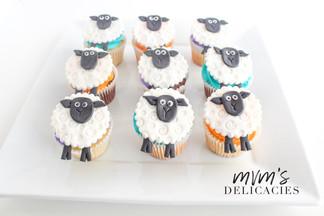 Sheep Cupcakes.jpg