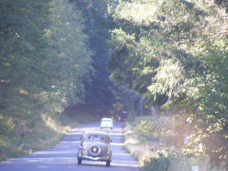 2009-maryhill-2550.jpg