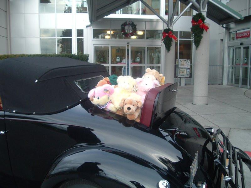 teddy-bear-055.jpg