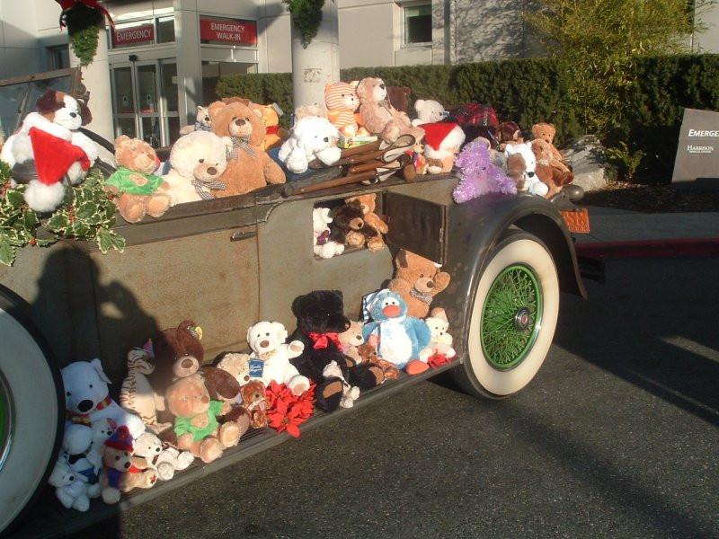 2009-teddy-bears-580.jpg
