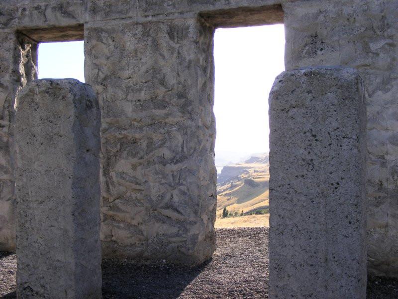 2009-maryhill-2651.jpg