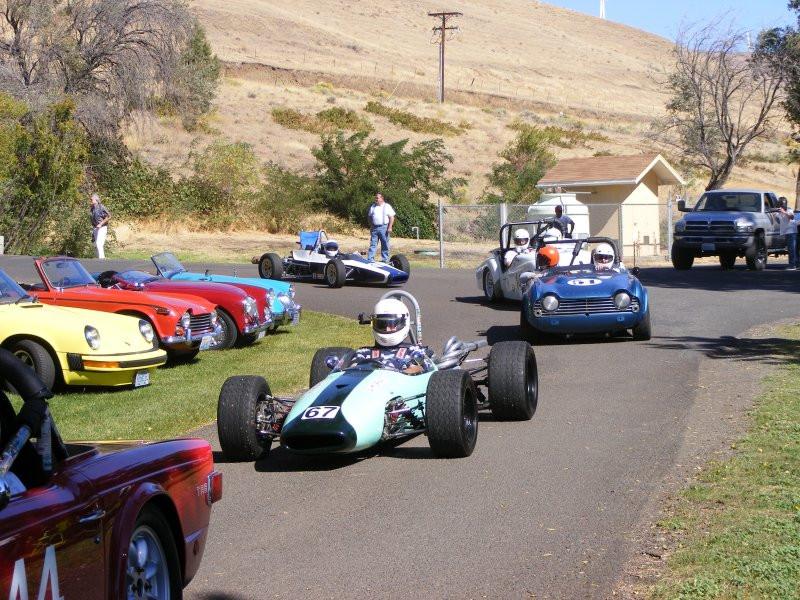 2009-maryhill-2612.jpg