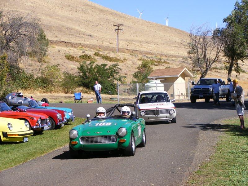 2009-maryhill-2609.jpg