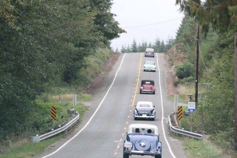 2009-maryhill-1013.jpg