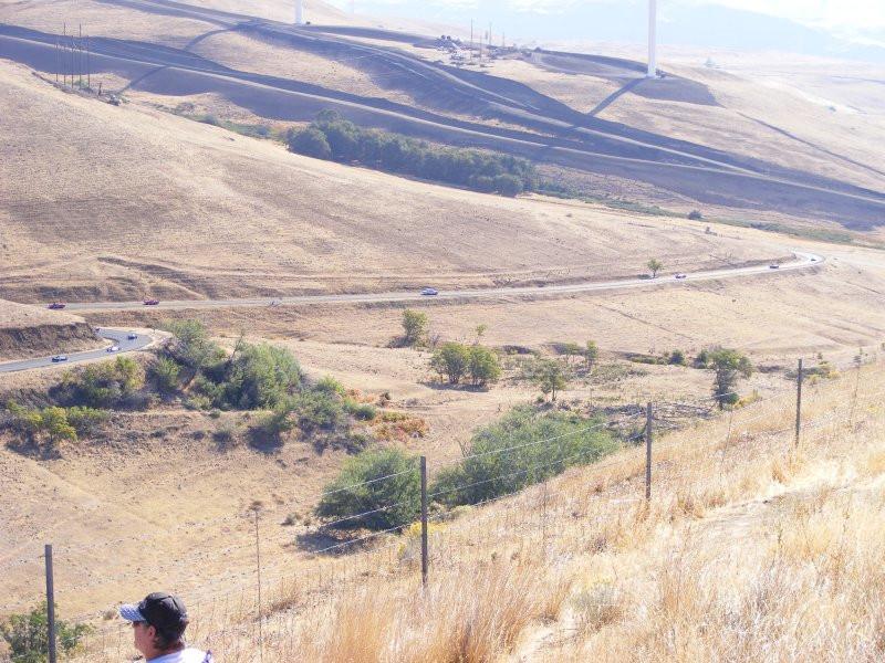2009-maryhill-2658.jpg