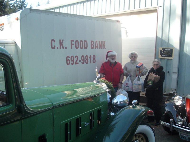 2009-dec-food-bank-96b.jpg