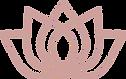 logo only pink.webp