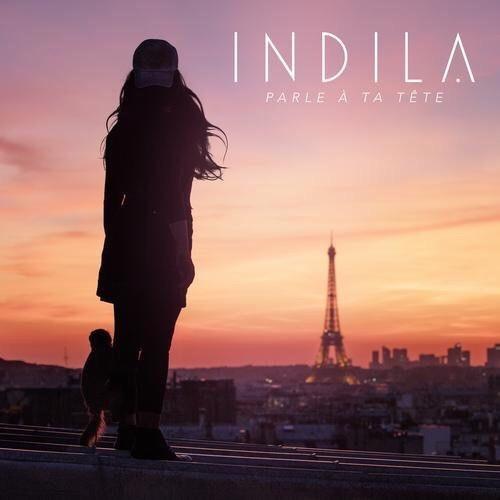 INDILA - UNIVERSAL MUSIC