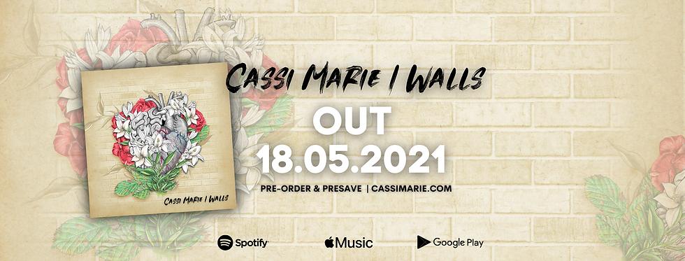 Walls  Cassi Marie (4).png