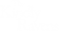 Kindly Ravens Logo White.png