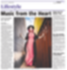 Caboolture Herald