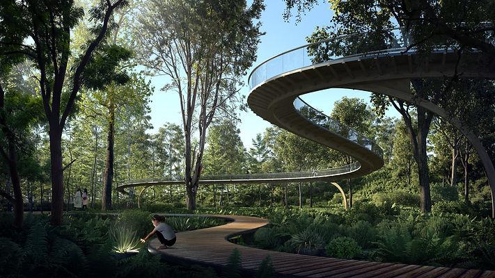 Bioo Installations Open Forest.jpg