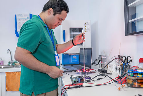 Electronic engineer at Bioo.jpg