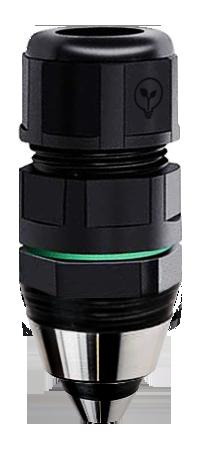Bioo Sensor v1.png