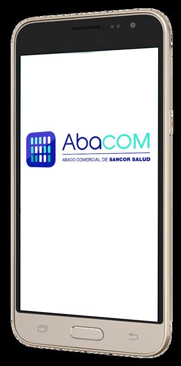 SANCOR SALUD PRESENTO ABACOM, UNA APP QUE CAMBIARÁ LA MANERA DE CONTRATAR MEDICINA PRIVADA