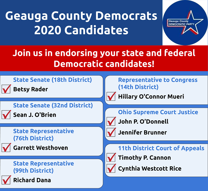 Geauga Dems Sample Ballot Card 2020.png