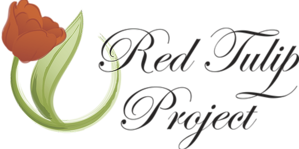 Women's Caucus Meeting: Fundraiser for Red Tulip Project