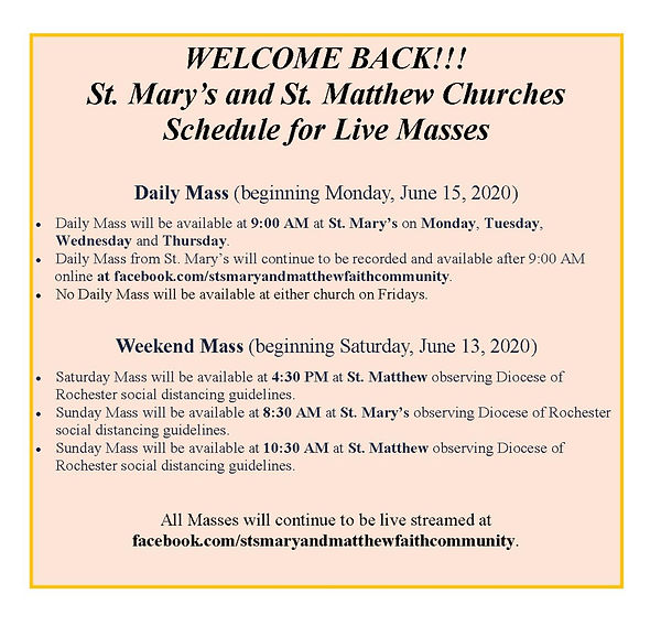 Schedule%20for%20Live%20Masses%20During%