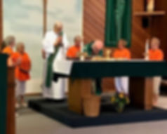 Mass at St. Marys.jpg