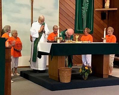 Mass at St. Marys.jpg