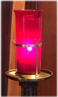 st mairy sanctuary candle_edited.jpg