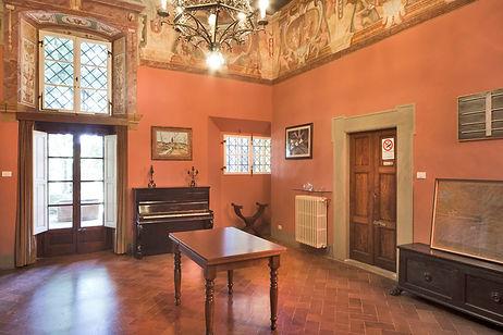 The Music Room.jpg