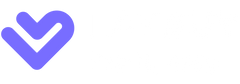 Full_Logo_White-grape.png