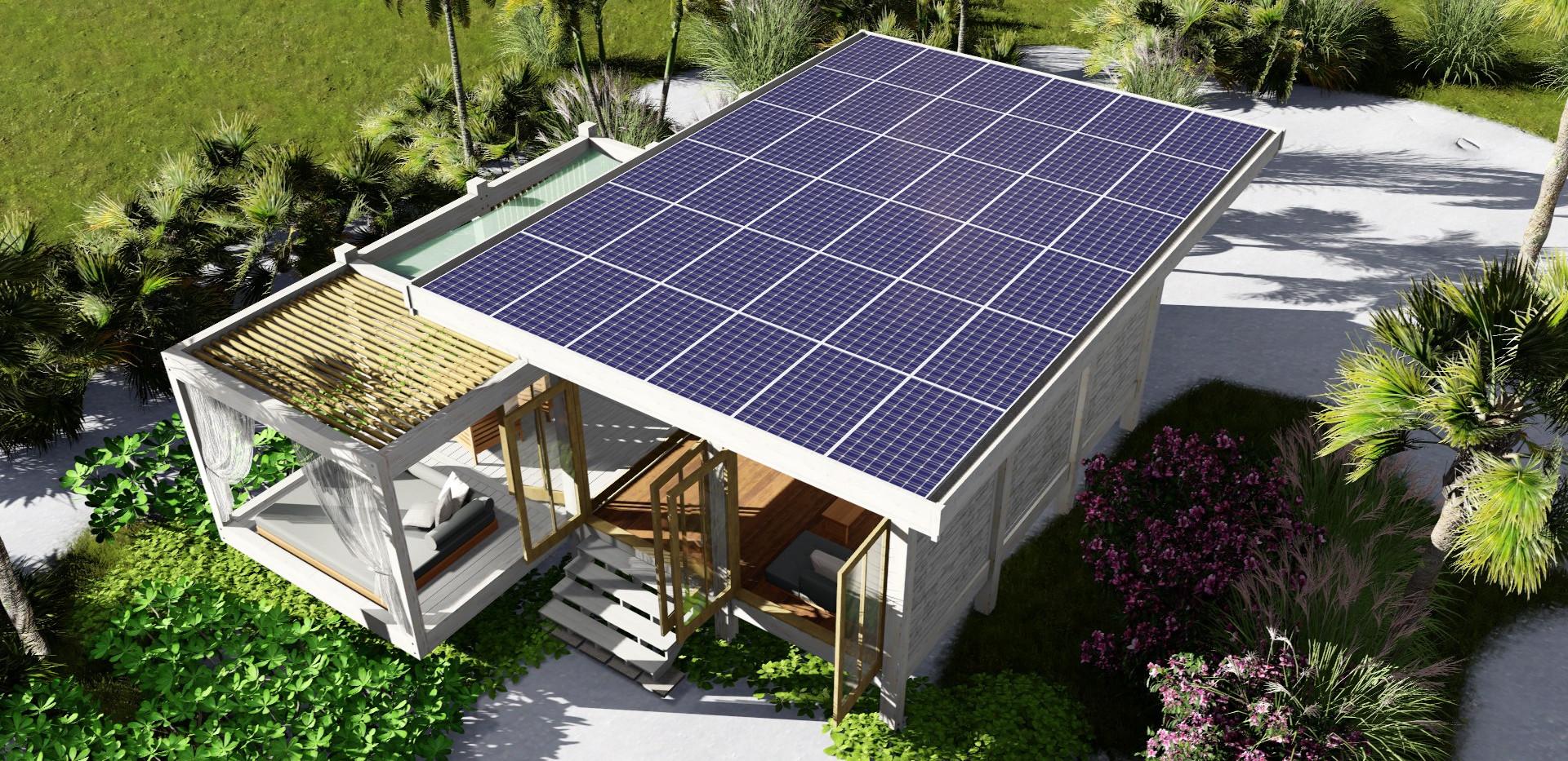 Solar_Villa.jpg