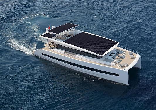 Solar_Yacht_SilentYacht80.jpg
