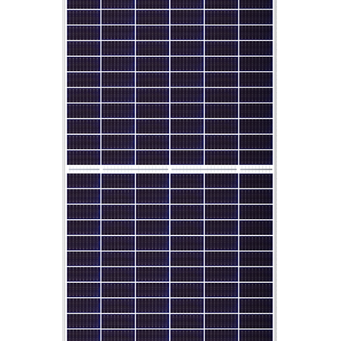 445 Watt Solar Panel, Monocrystalline (Canadian Solar)