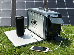 Alto_Solar_Generator_ASG1000_3.jpg
