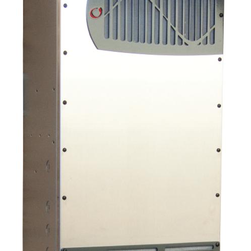 Outback Power Radian Hybrid Inverter Charger, 4000 to 8000 Watts, 48 VDC