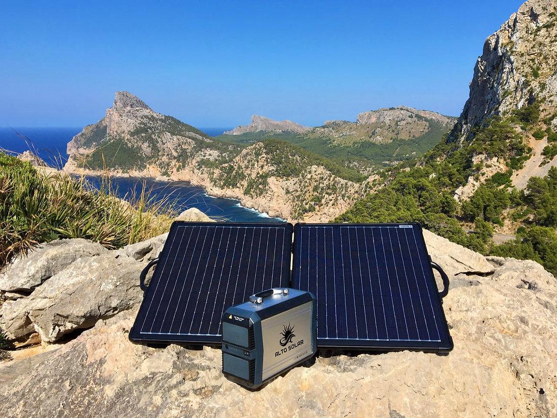 Alto_Solar_Generator_ASG_1.jpg