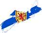 Flag_map_of_Nova_Scotia.png