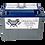 Thumbnail: Battle Born 12V 100 Ah Lithium Battery BB10012