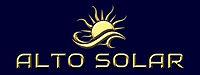 AltoSolarLogo_Gold_v2.1.jpg