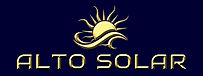 AltoSolarLogo_Gold_v2.1.jpg
