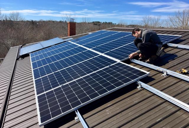 Alto_Solar_Technicians_1.jpeg