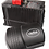 Thumbnail: Outback Power FXR Series Hybrid Inverter Charger, 2000 to 3600 W, 12/24/48 VDC
