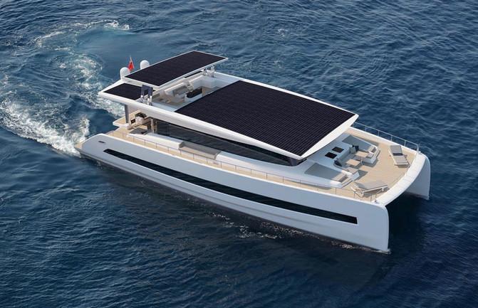Solar_Yacht_SilentYacht80_43.jpg