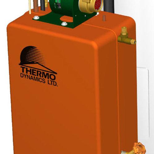 Solar Boiler™ Module
