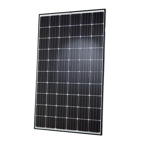 300 Watt Solar Panel, Monocrystalline (Hanwha Q Cells)