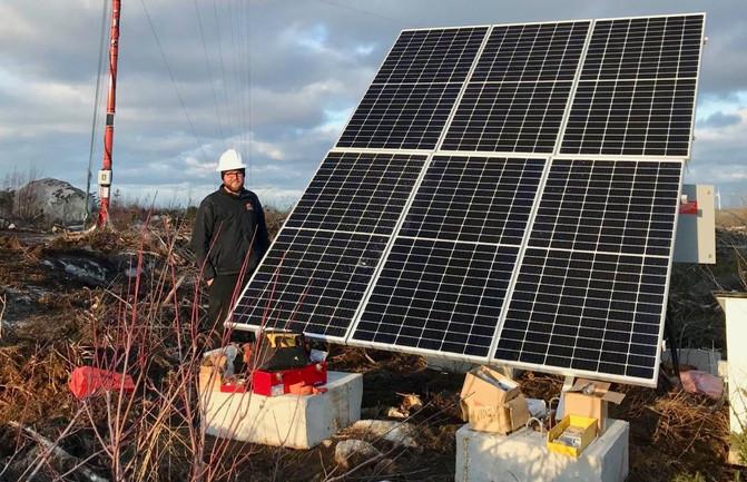 Alto_Solar_PowerPakk_1.jpg