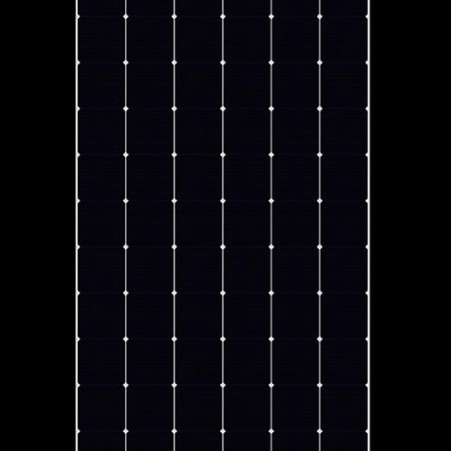 330 Watt Solar Panel, Monocrystalline (Canadian Solar)